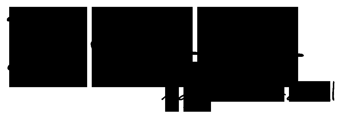 BLHUNSUB