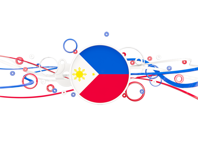 philippines circles with lines 640